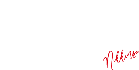 DOCUMENT REQUEST
